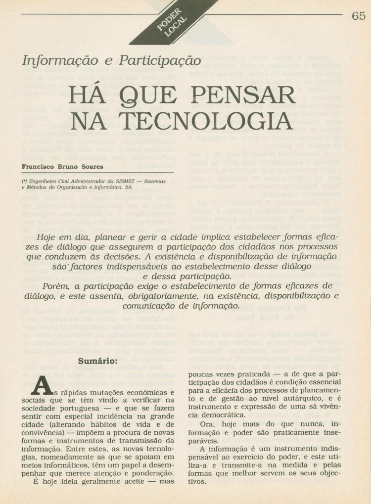 Página: 65