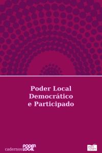 Cadernos Poder Local - 3