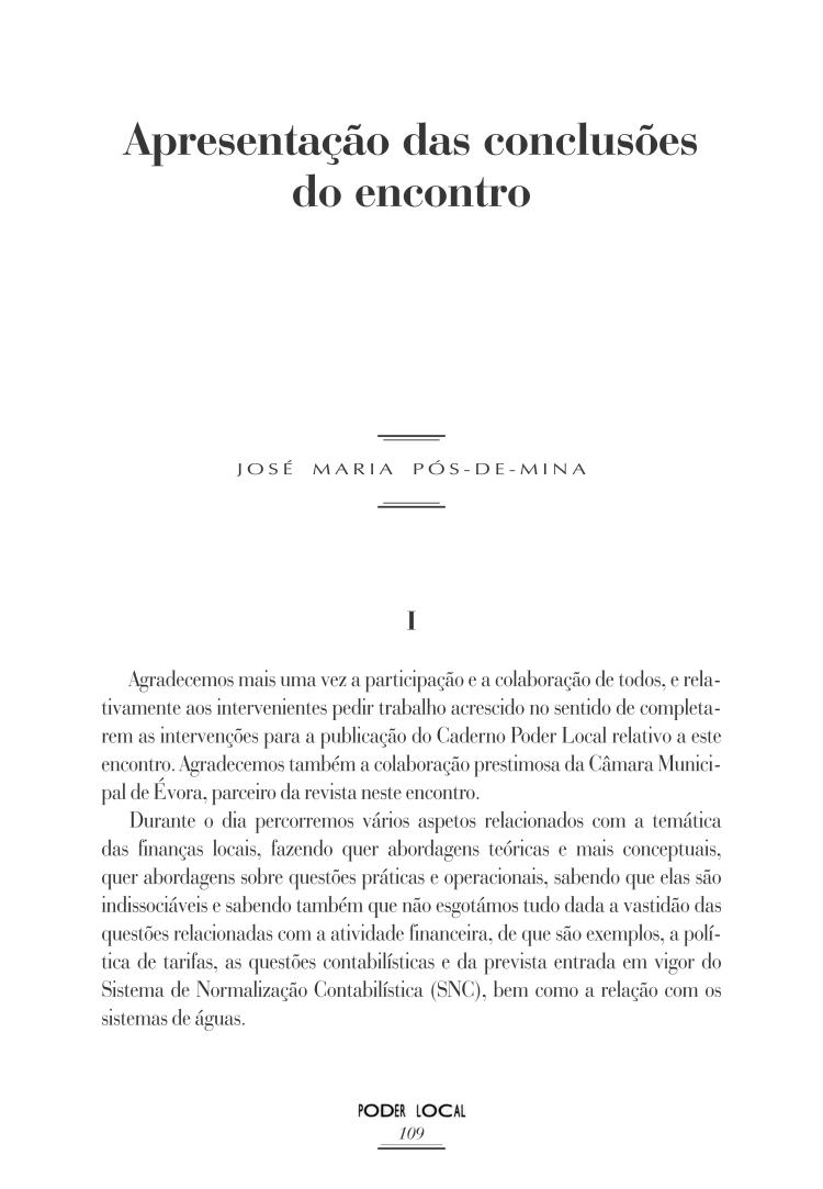 Página: 109