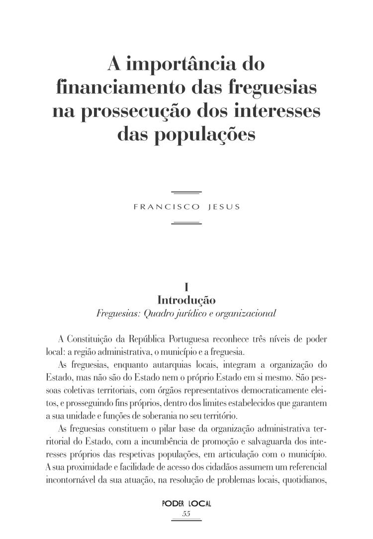 Página: 55