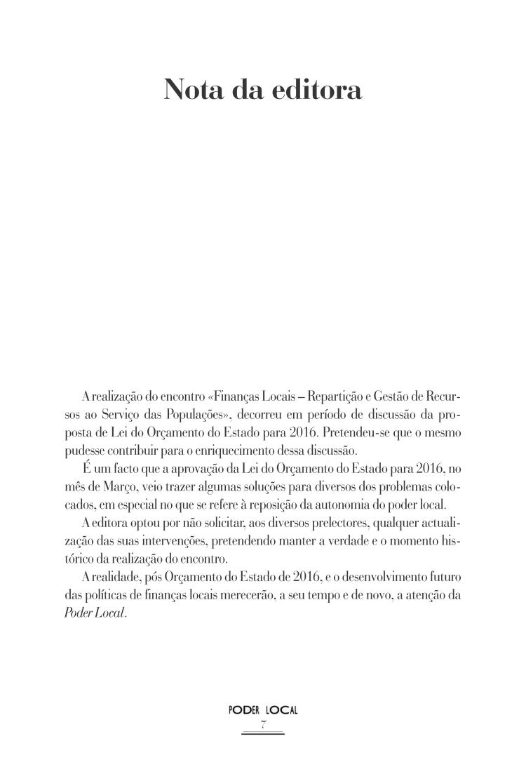 Página: 7