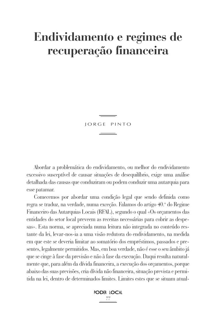 Página: 77