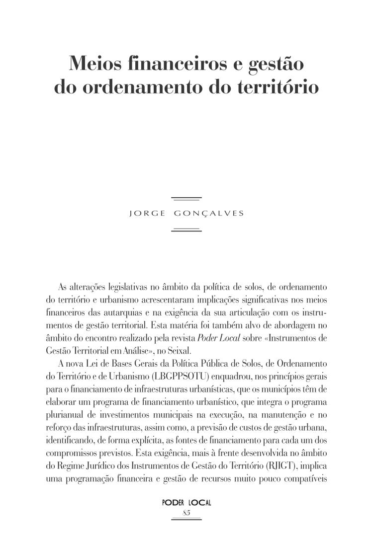 Página: 85