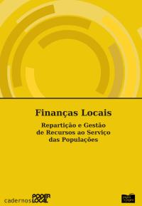 Finanças Locais