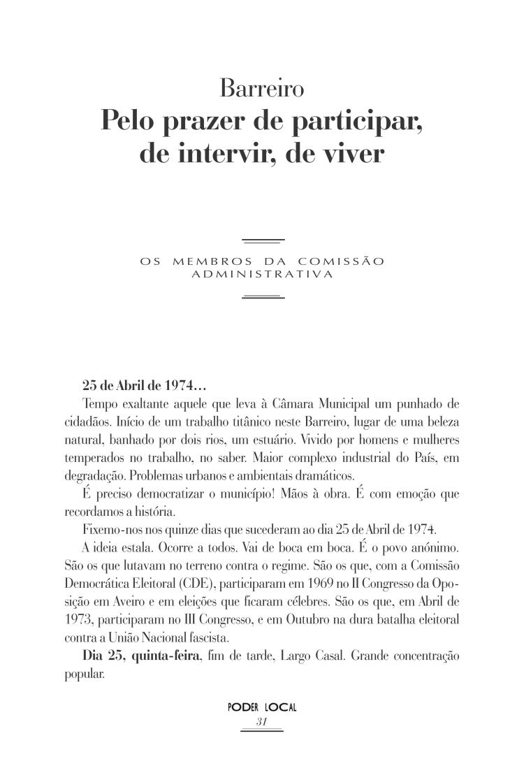 Página: 31
