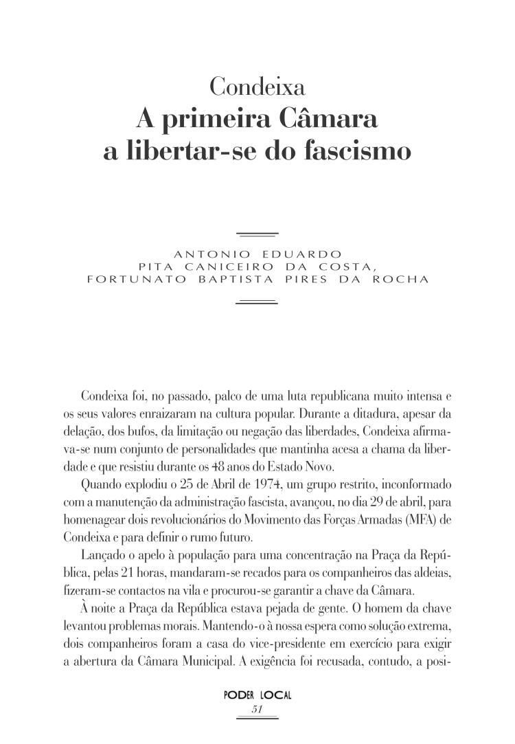 Página: 51