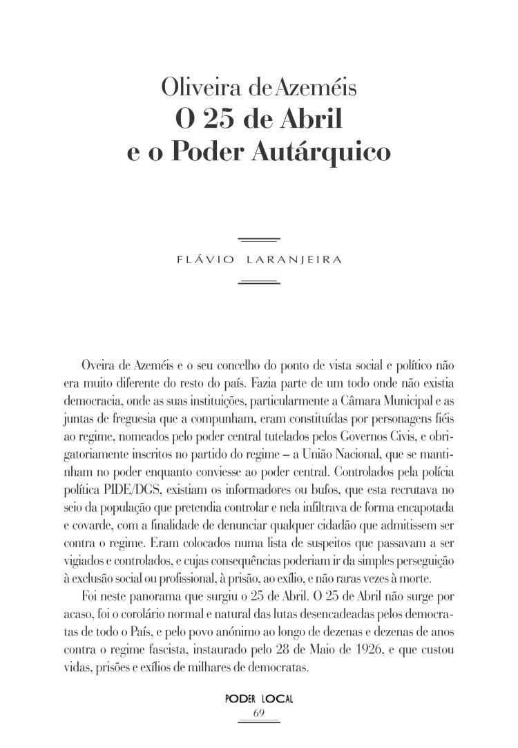 Página: 69