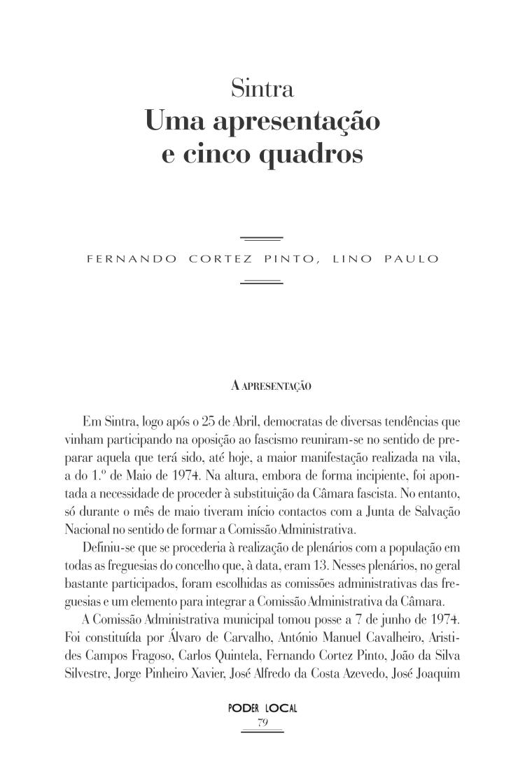 Página: 79