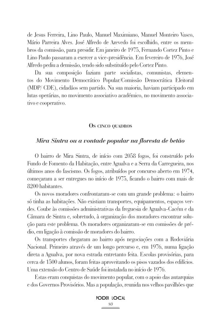 Página: 80