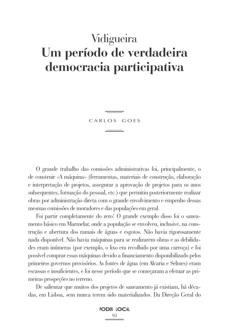 Página: 93