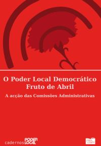 Comissões Administrativas