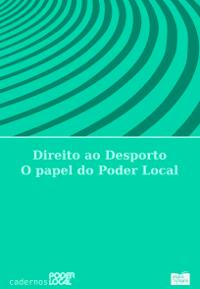 Cadernos Poder Local - 6