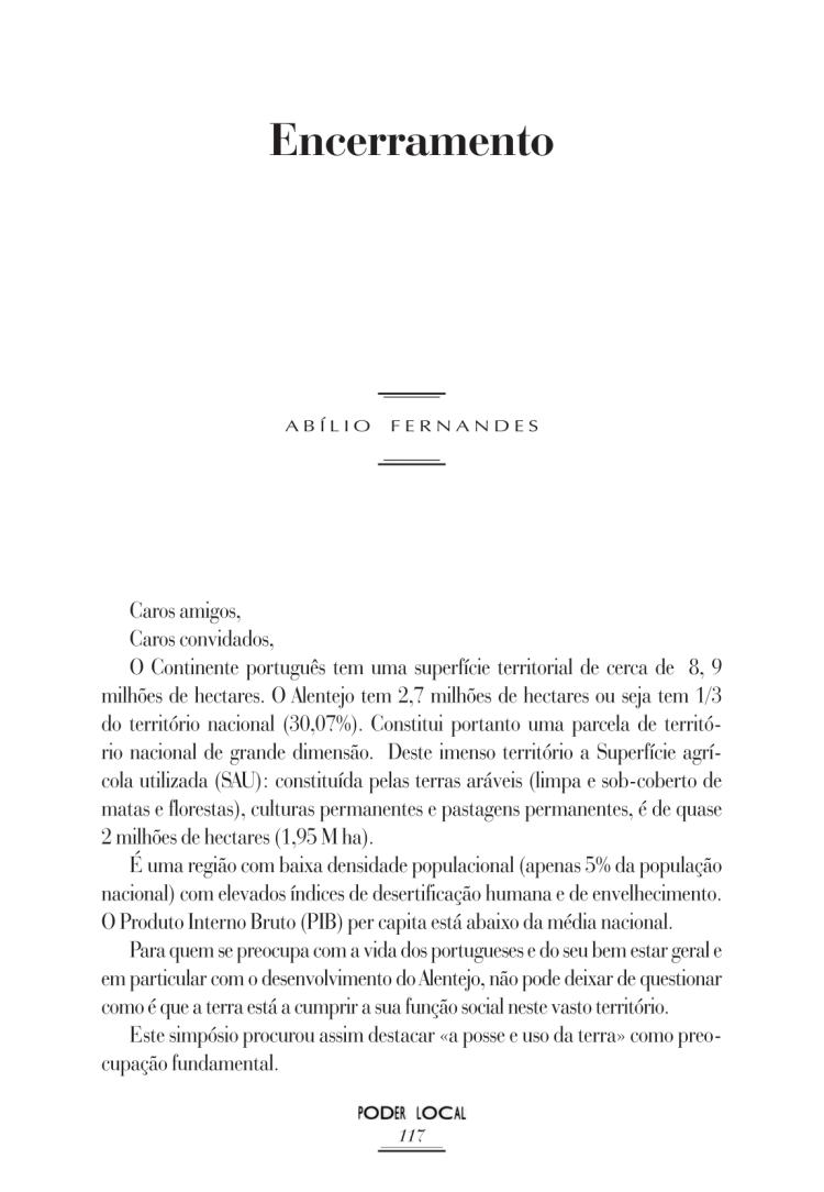 Página: 117