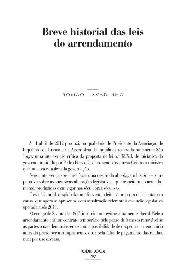 Página: 102