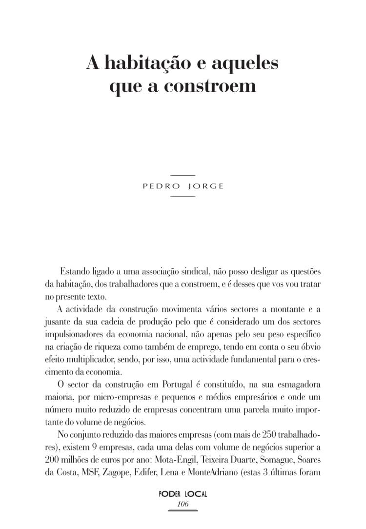 Página: 106