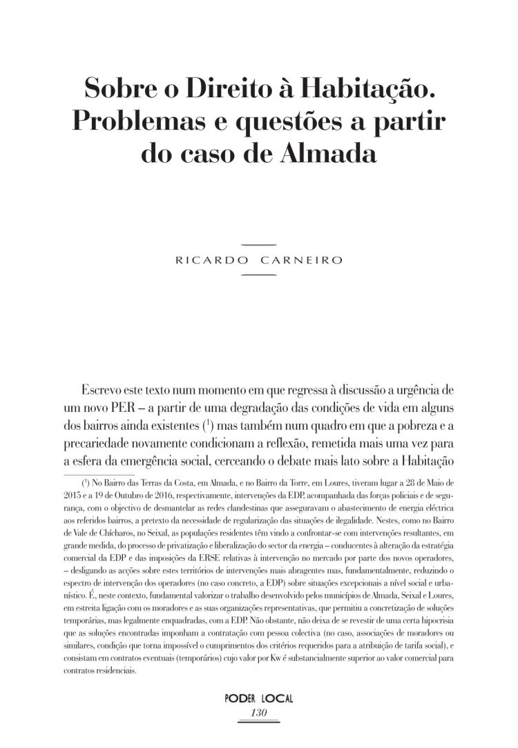 Página: 130