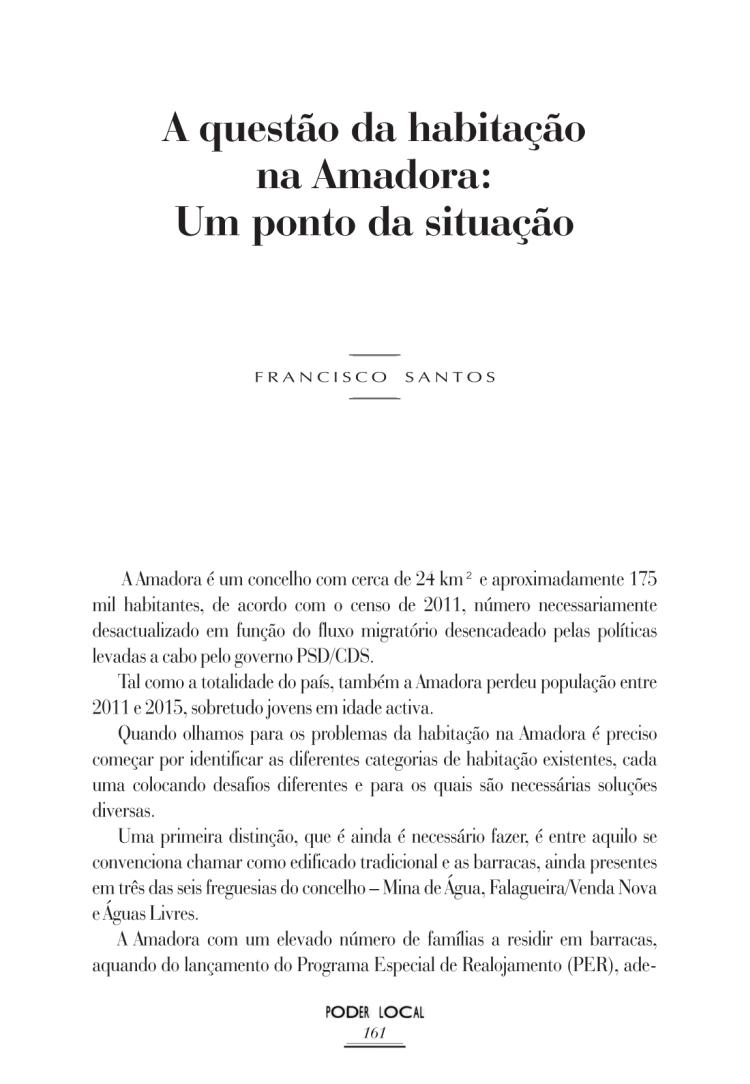 Página: 161