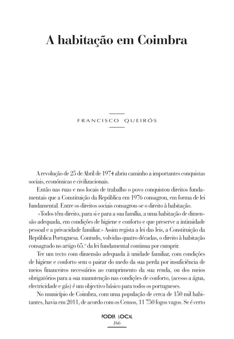 Página: 166