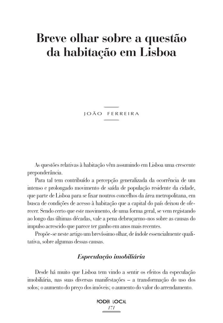 Página: 171