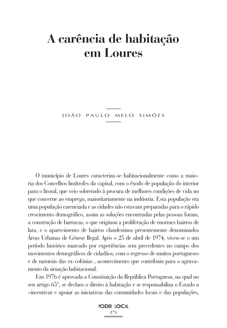 Página: 178