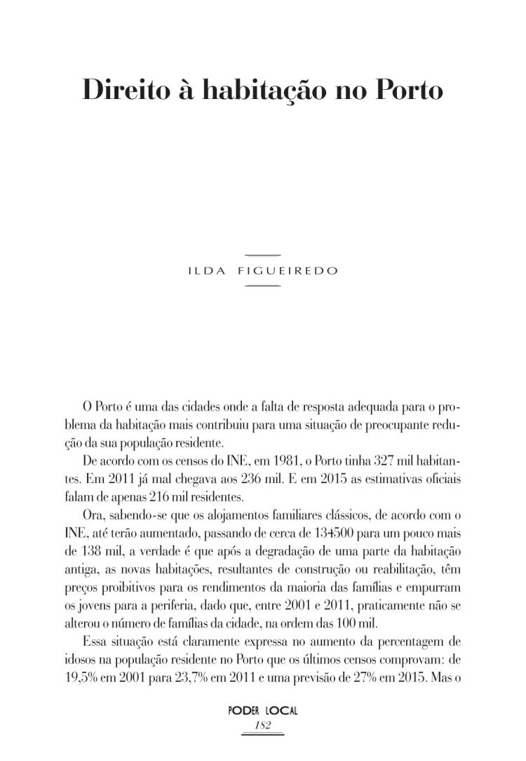 Página: 182