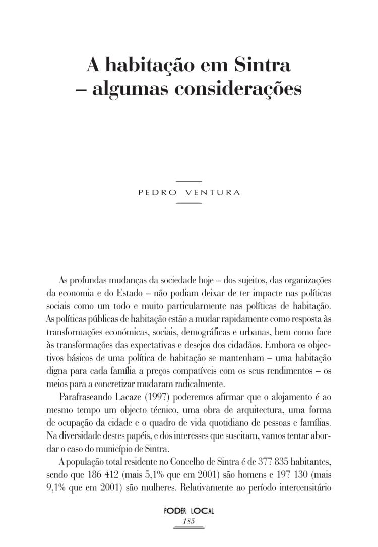 Página: 185
