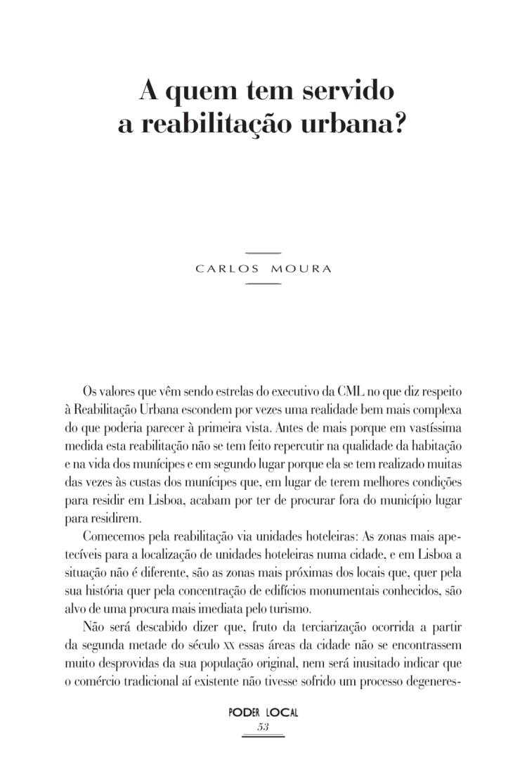 Página: 53