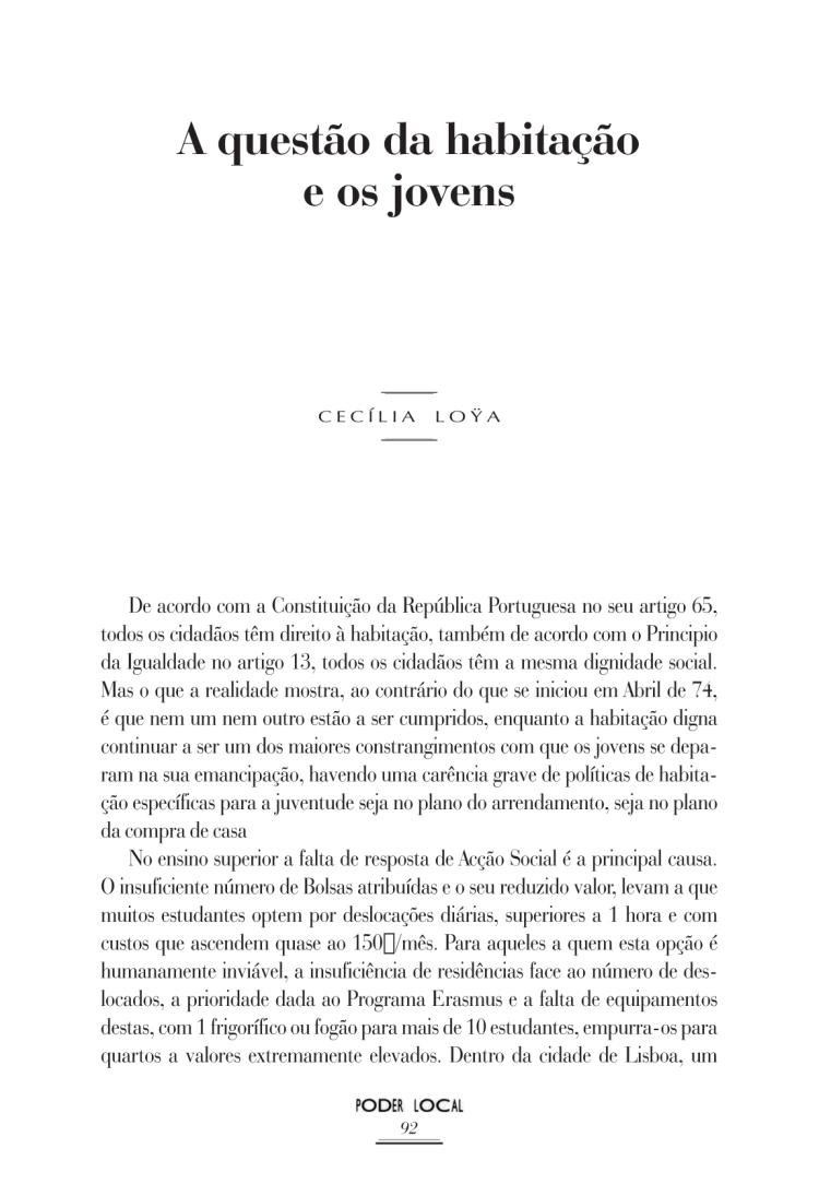 Página: 92
