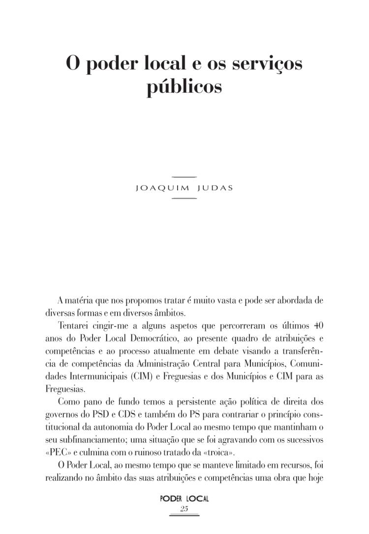 Página: 25