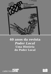 Cadernos Poder Local - 9