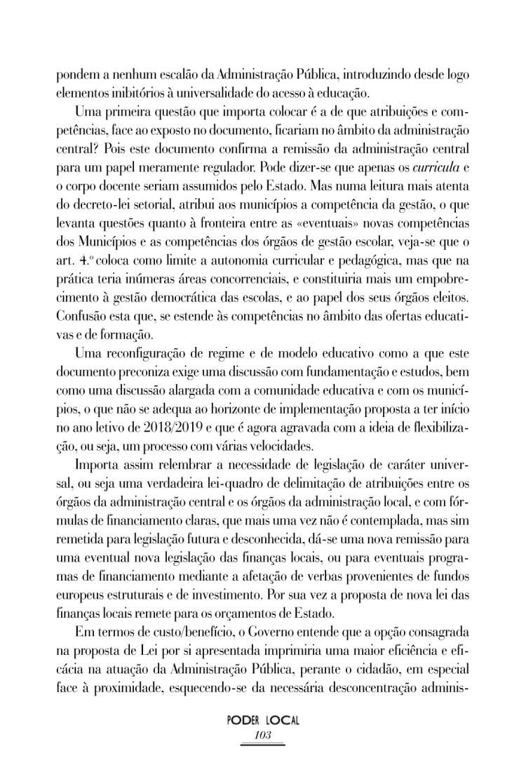 Página: 103