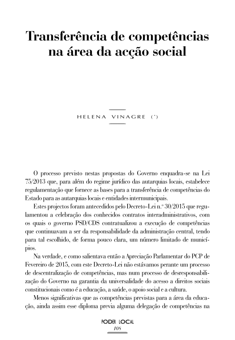 Página: 108