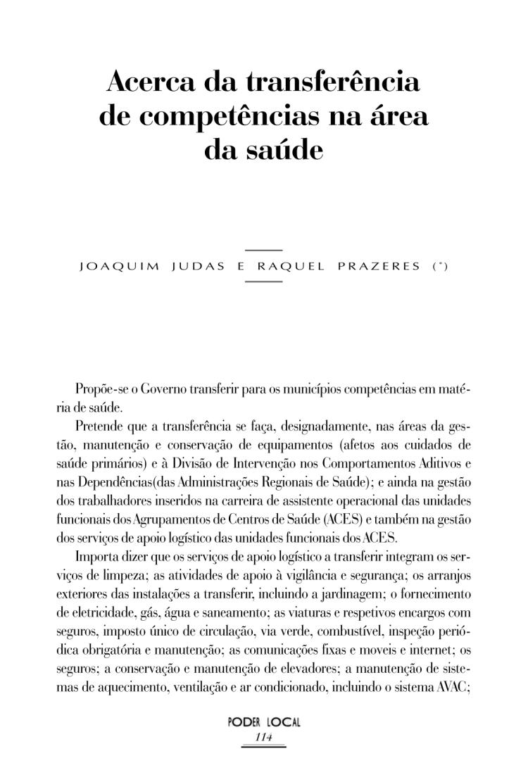 Página: 114