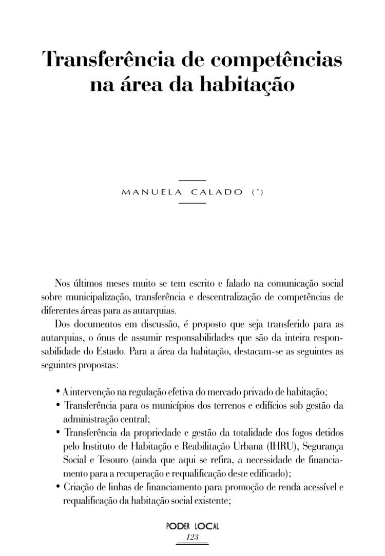 Página: 123
