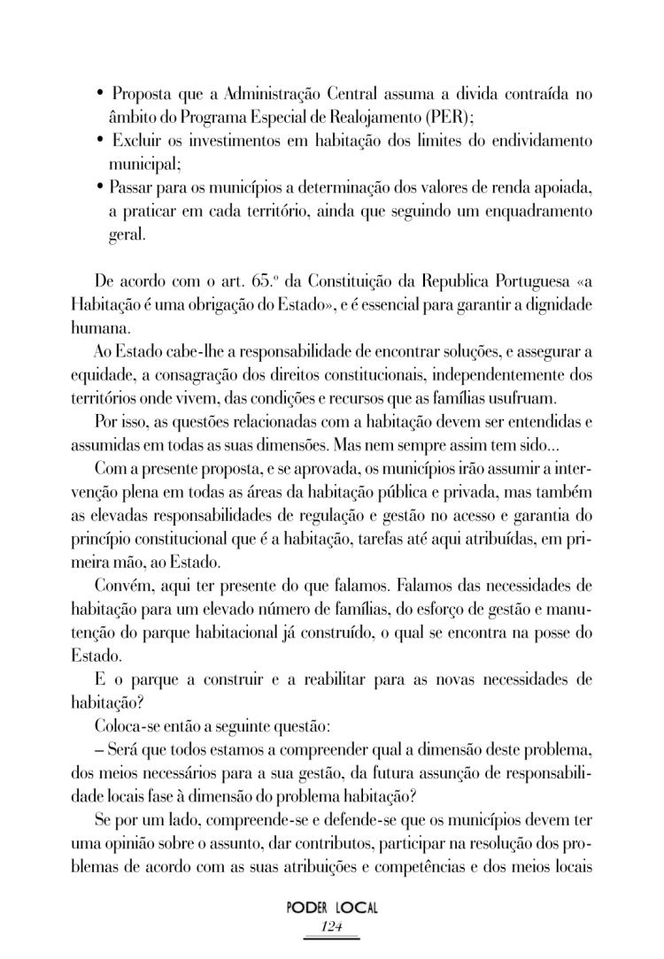 Página: 124
