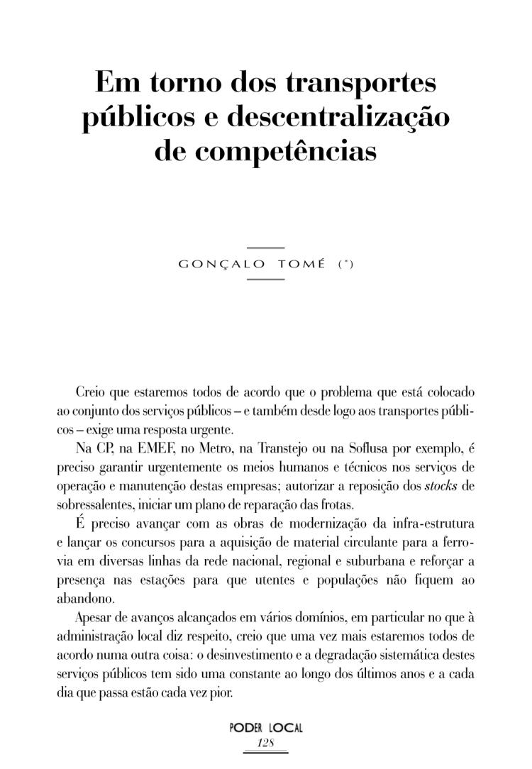 Página: 128