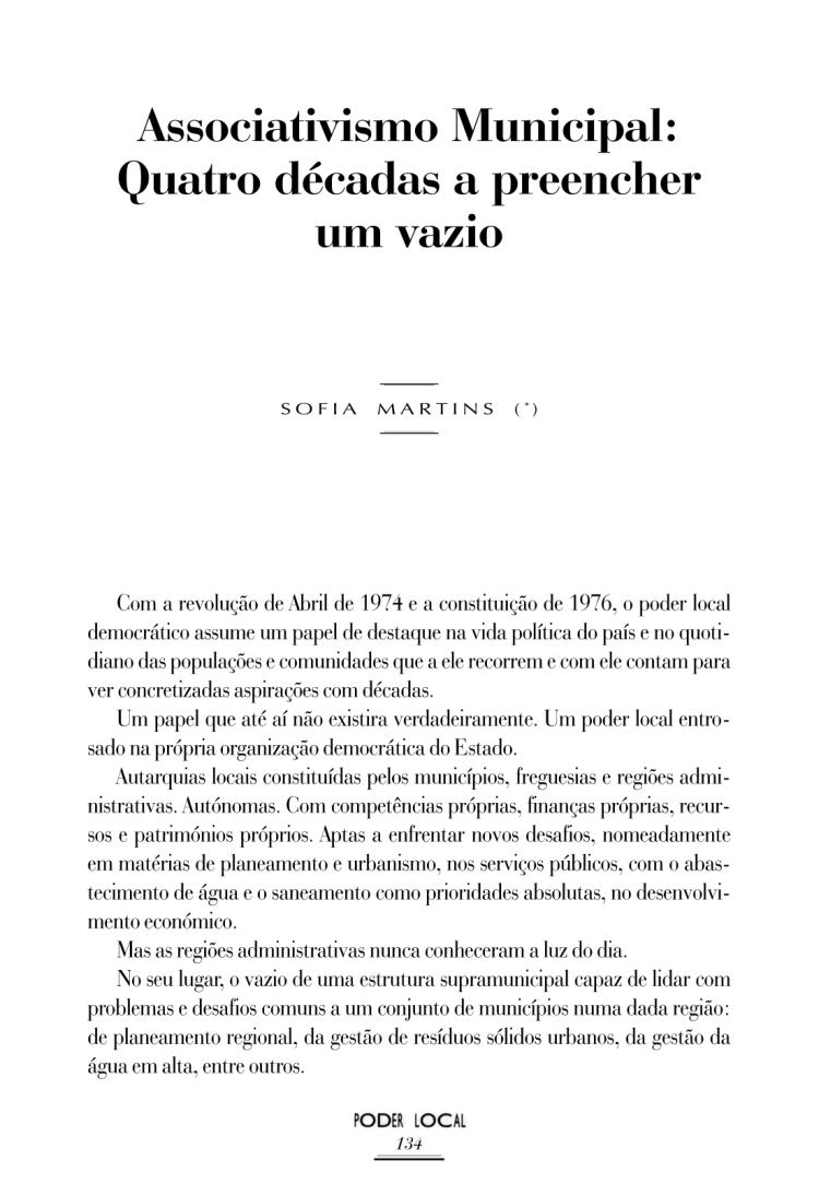 Página: 134