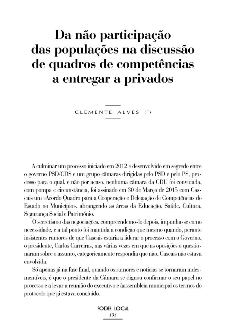 Página: 138