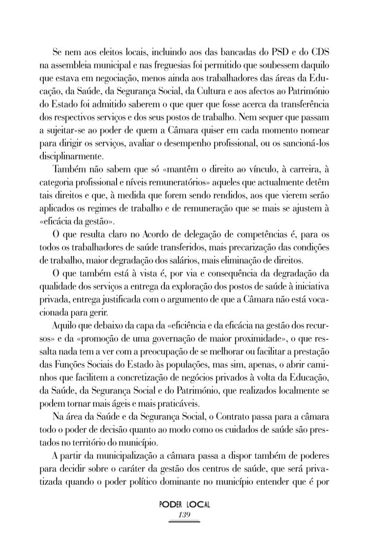 Página: 139