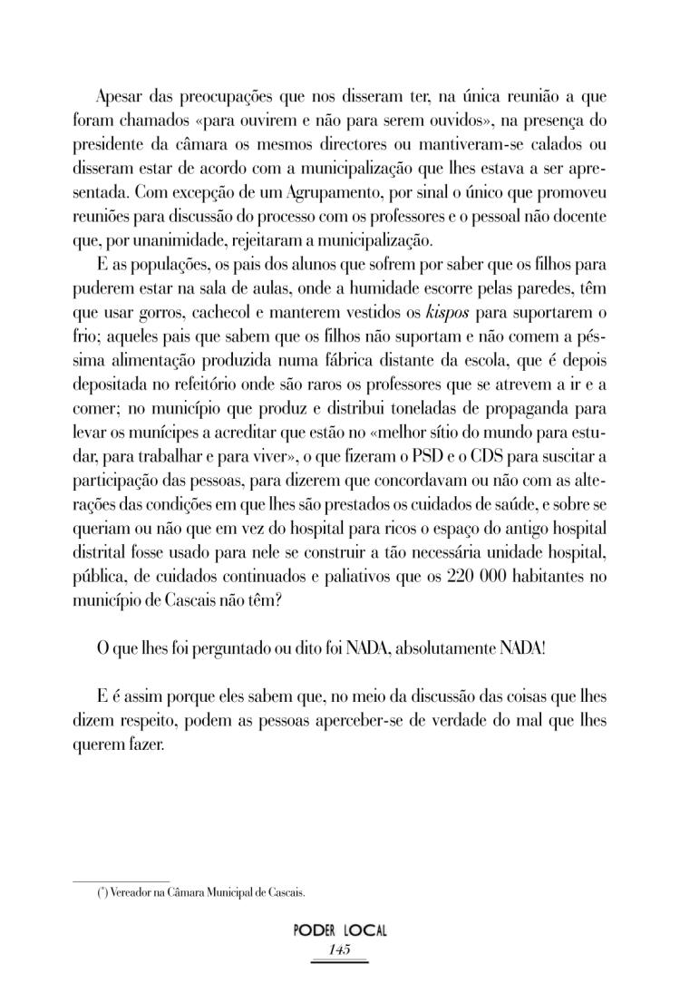 Página: 145