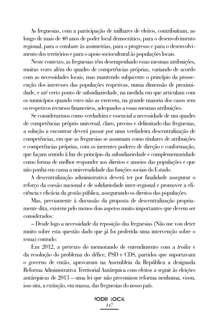 Página: 147