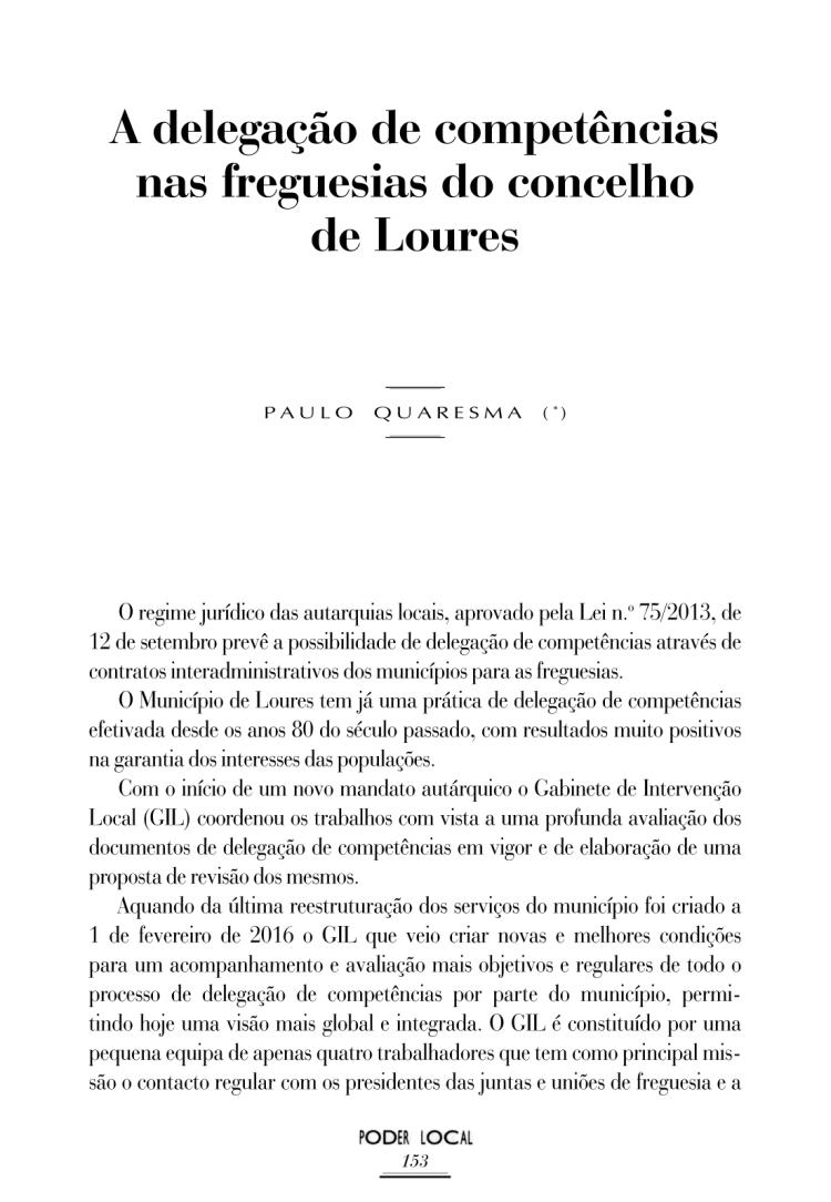 Página: 153