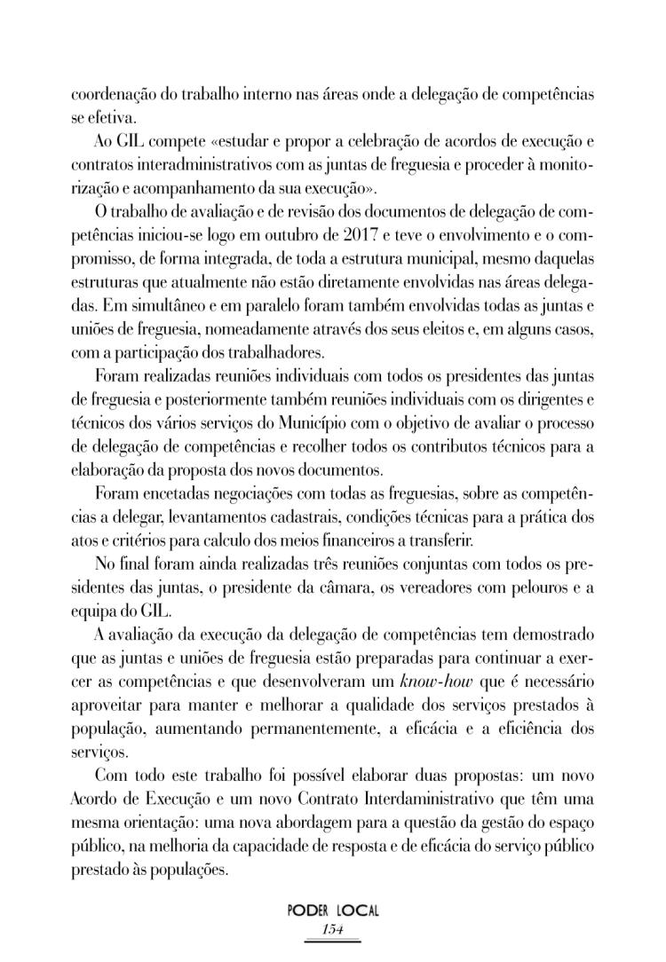 Página: 154