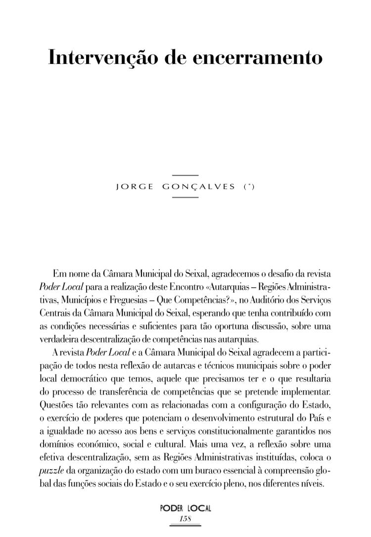 Página: 158