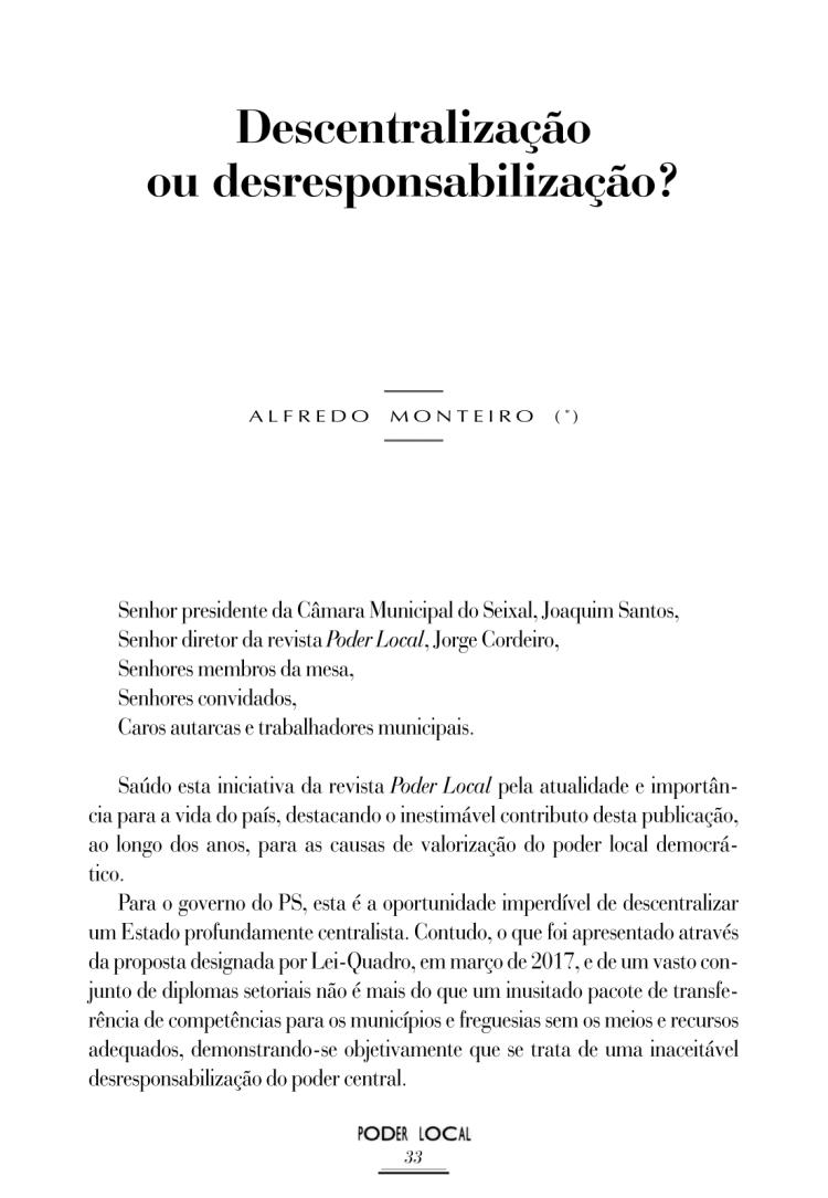 Página: 33