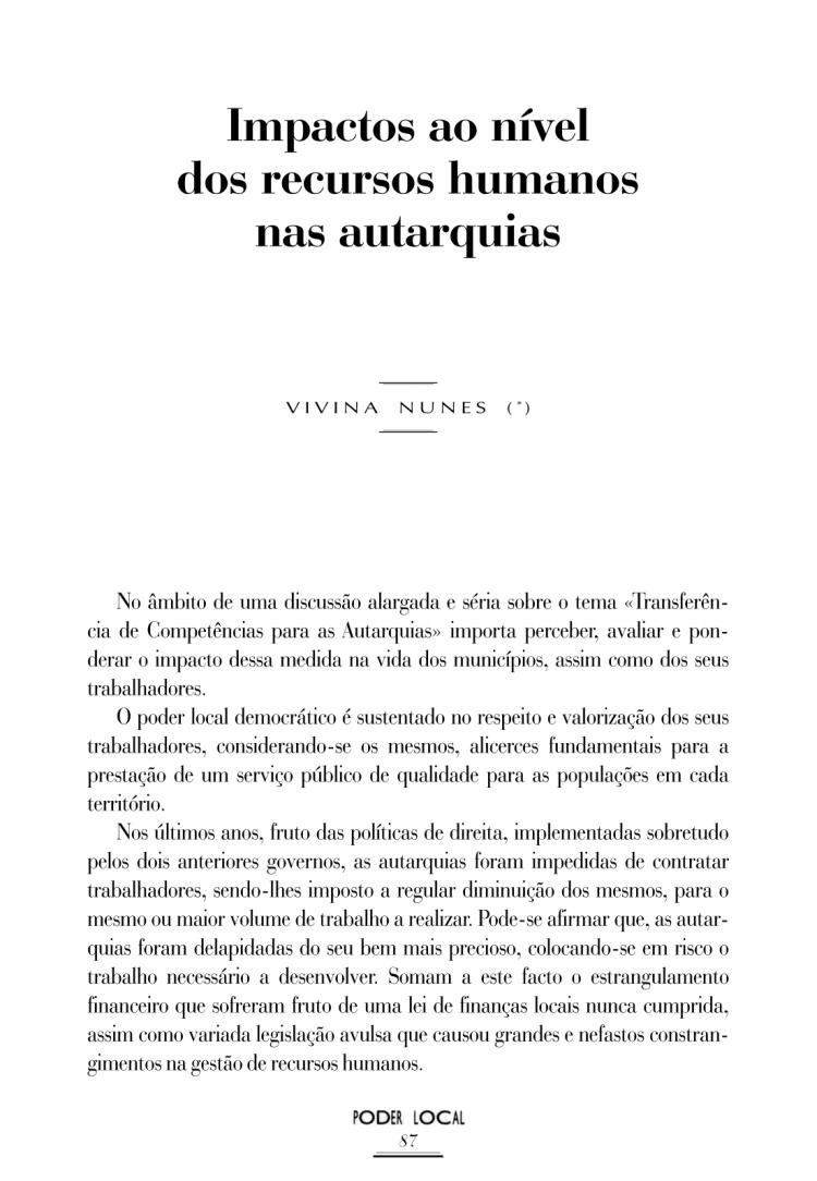Página: 87