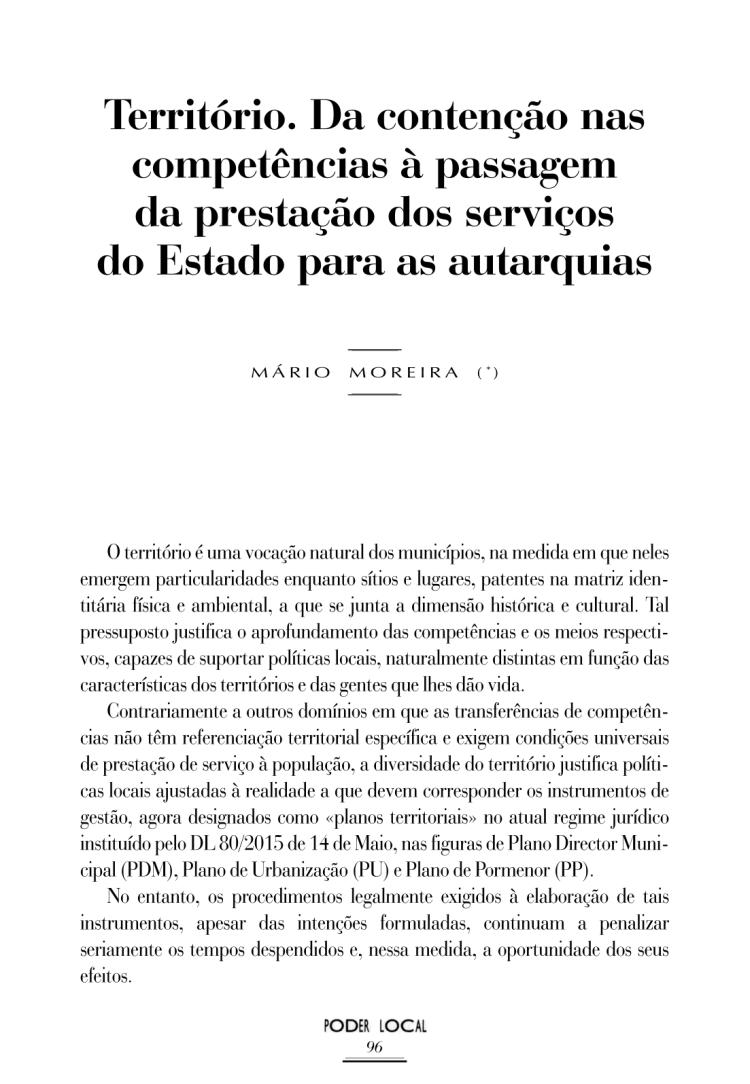 Página: 96