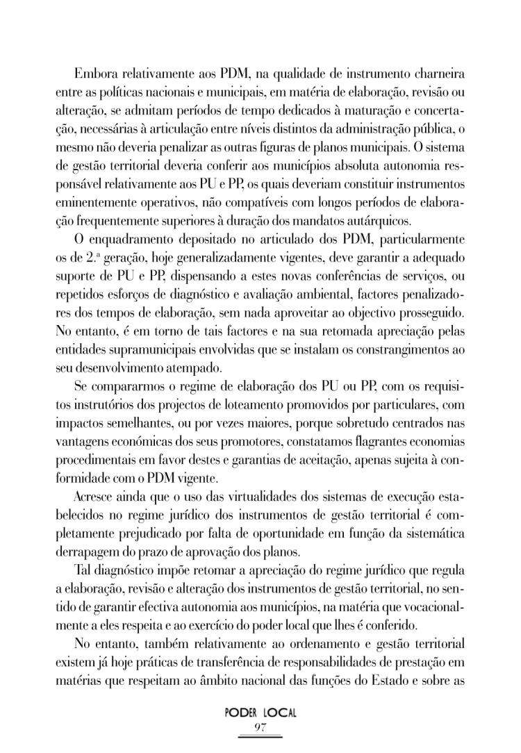 Página: 97