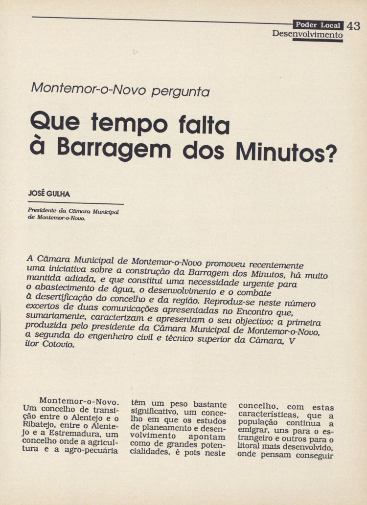 Página: 43