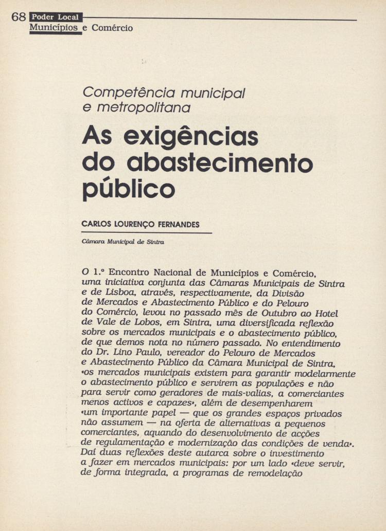 Página: 68